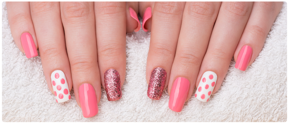 Kids menu (under 13) | Nail salon Plainfield, Nail salon 60544, BT ...